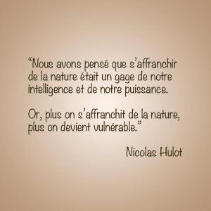 citation_nicolas_hulot