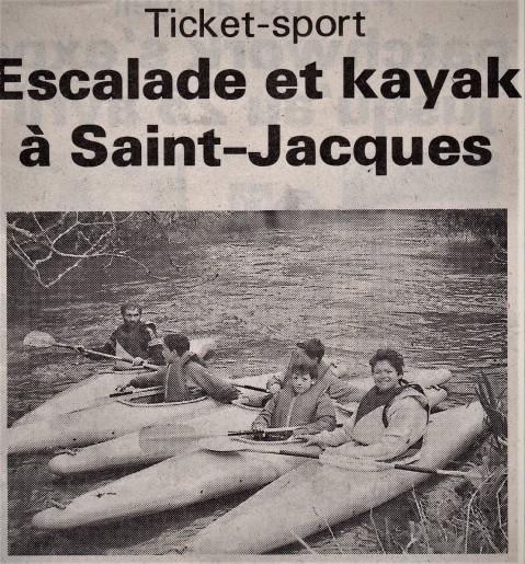 Kayak 1995_0001 (2)